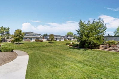 4207 Topsail Court, Outside Area (Inside Ca), CA 95073 - #: ML81790695