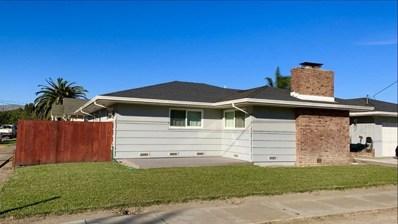 296 Belden Street, Gonzales, CA 93926 - #: ML81791452