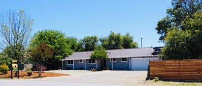 21670 Fortini Road, San Jose, CA 95120 - #: ML81795642
