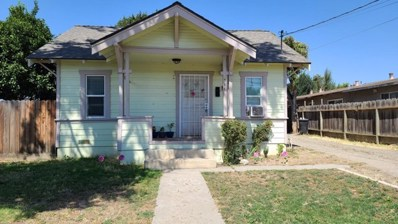 516 Vanderhurst Avenue, King City, CA 93930 - #: ML81803382