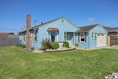 11711 Cypress Street, Outside Area (Inside Ca), CA 95012 - #: ML81805104