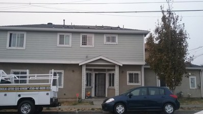 11 Willard Avenue, Richmond, CA 94801 - #: ML81807312