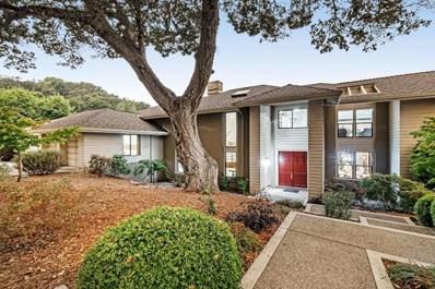 15 Seki Court, Redwood City, CA 94062 - #: ML81810234