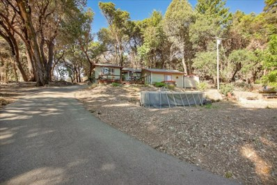 682 Summit Drive, Santa Cruz, CA 95060 - #: ML81818428