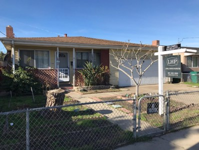 11730 Castro Street, Outside Area (Inside Ca), CA 95012 - #: ML81823427