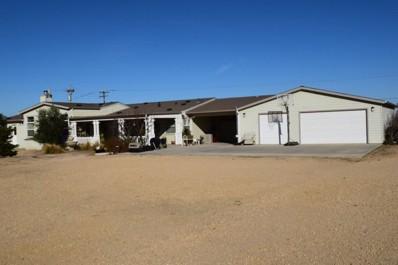 53650 Oasis Road, King City, CA 93930 - #: ML81827354