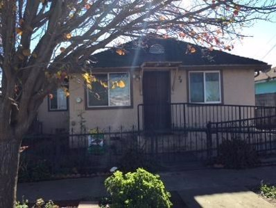 24 9th Street, Gonzales, CA 93926 - #: ML81830140