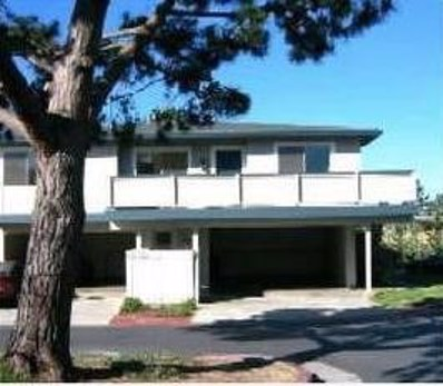 4206 Topsail Court, Outside Area (Inside Ca), CA 95073 - #: ML81842945