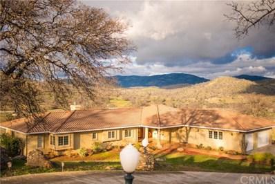 3292 Blue Oak Drive, Catheys Valley, CA 95306 - #: MP19004161