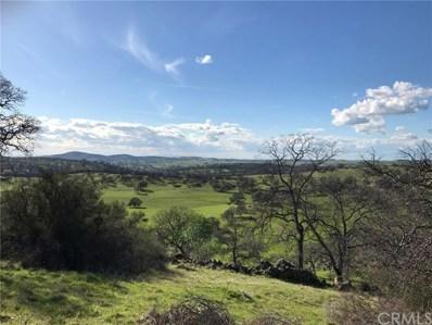 3307 Blue Oak Drive, Catheys Valley, CA 95306 - #: MP19055090