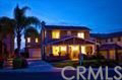 2817 Dove Tail Drive, San Marcos, CA 92078 - #: ND18194825
