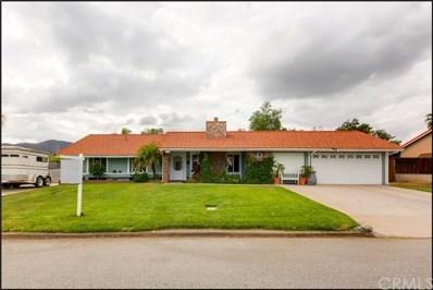 34715 Hickory Lane, Wildomar, CA 92595 - #: ND18247683