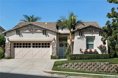 24303 Nobe Street, Corona, CA 92883 - #: ND19229824