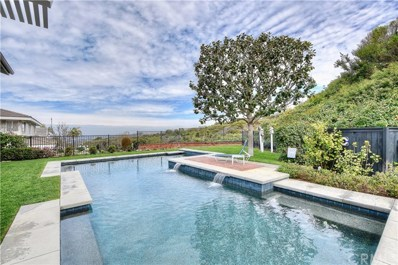 10 Mission Bay Drive, Corona del Mar, CA 92625 - #: NP18074711