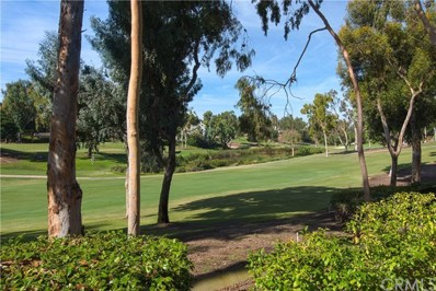 515 Bay Hill Drive, Newport Beach, CA 92660 - #: NP18214113