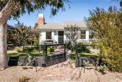 466 E 18th Street, Costa Mesa, CA 92627 - #: NP18235039