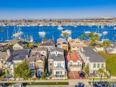 1508 E Balboa Boulevard, Newport Beach, CA 92661 - #: NP18296888