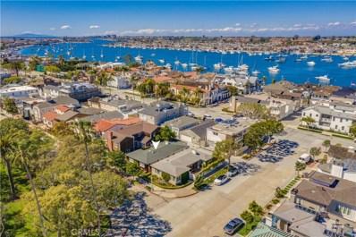 1748 Plaza Del Norte, Newport Beach, CA 92661 - #: NP19068303