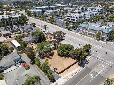 2122 Orchard Drive, Newport Beach, CA 92660 - #: NP19075060