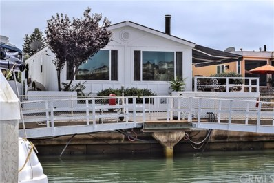 21 Saratoga, Newport Beach, CA 92660 - #: NP19093989