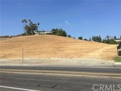 13221 Cole Lane, North Tustin, CA 92705 - #: NP19098264