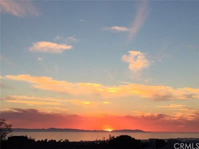11 Narbonne, Newport Beach, CA 92660 - #: NP19140772