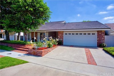 1946 Port Trinity Place, Newport Beach, CA 92660 - #: NP19153570