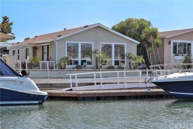 38 Saratoga, Newport Beach, CA 92660 - #: NP19170547