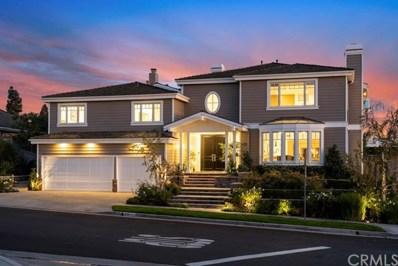 901 Aleppo Street, Newport Beach, CA 92660 - #: NP19194430