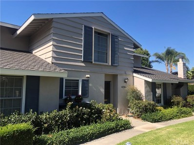 426 Emerson Street, Costa Mesa, CA 92627 - #: NP19237568