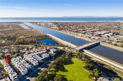 2106 Tidewater Circle, Costa Mesa, CA 92627 - #: NP20001171
