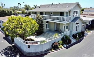 124 Yorktown, Newport Beach, CA 92660 - #: NP20002665