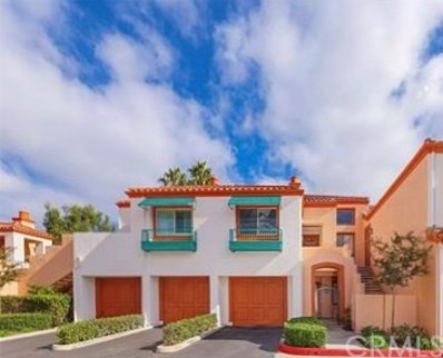 226 Villa Point Drive, Newport Beach, CA 92660 - #: NP20008330