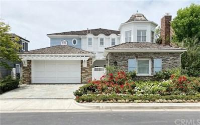 7 Cape Woodbury, Newport Beach, CA 92660 - #: NP20012284