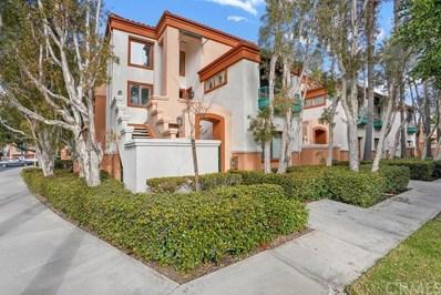 54 Villa Point Drive, Newport Beach, CA 92660 - #: NP20029314