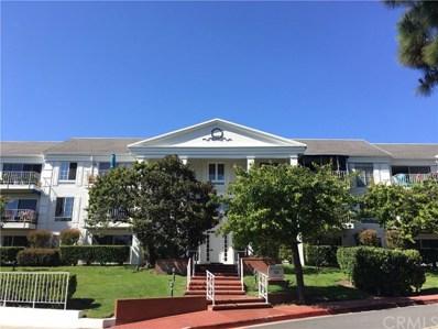 300 Cagney Lane UNIT 102, Newport Beach, CA 92663 - #: NP20031039