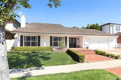 1948 Port Claridge Place, Newport Beach, CA 92660 - #: NP20034152