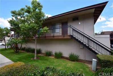 553 N Tustin Avenue, Santa Ana, CA 92705 - #: NP20126945