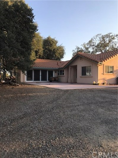 53600 Bradley Lockwood Road, Lockwood, CA 93932 - #: NS18216173