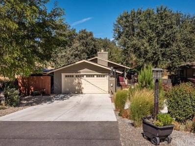 868 Salinas Avenue, Templeton, CA 93465 - #: NS18236046