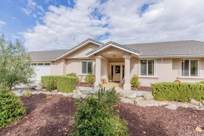9944 Flyrod Drive, Paso Robles, CA 93446 - #: NS18252988