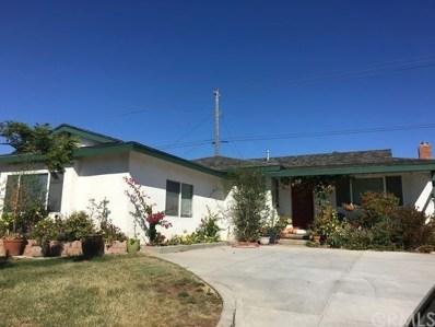 503 Wilshire Lane, Santa Maria, CA 93455 - #: NS19200685