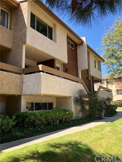 715 County Square Drive UNIT 2, Ventura, CA 93003 - #: NS19219915