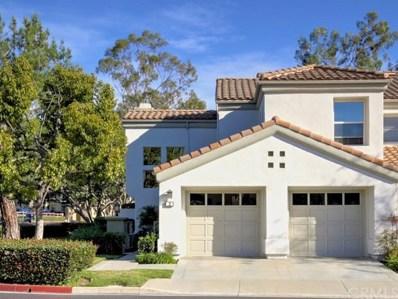 2 Calle Del Norte, Rancho Santa Margarita, CA 92688 - #: OC18013901