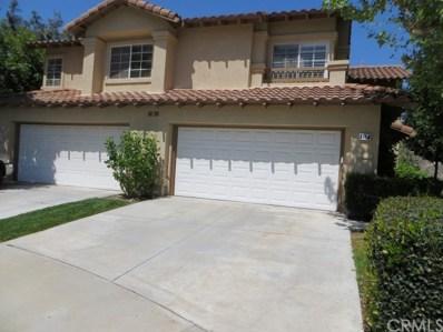 87 Fuente, Rancho Santa Margarita, CA 92688 - #: OC18036187