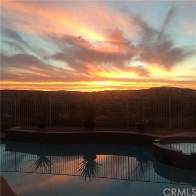 104 Del Cabo, San Clemente, CA 92673 - #: OC18042447