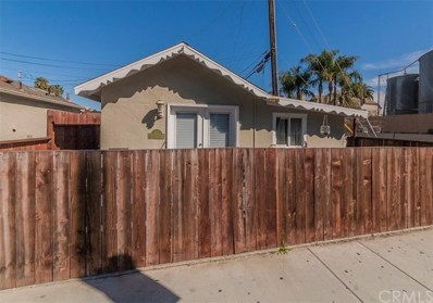 214 Walnut Avenue, Huntington Beach, CA 92648 - #: OC18047081