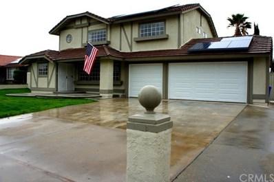 1039 N Brierwood Avenue, Rialto, CA 92376 - #: OC18066983