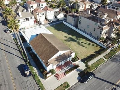 810 Olive Avenue, Huntington Beach, CA 92648 - #: OC18069559