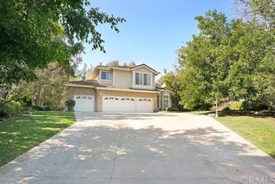 Anaheim Hills, CA 92807